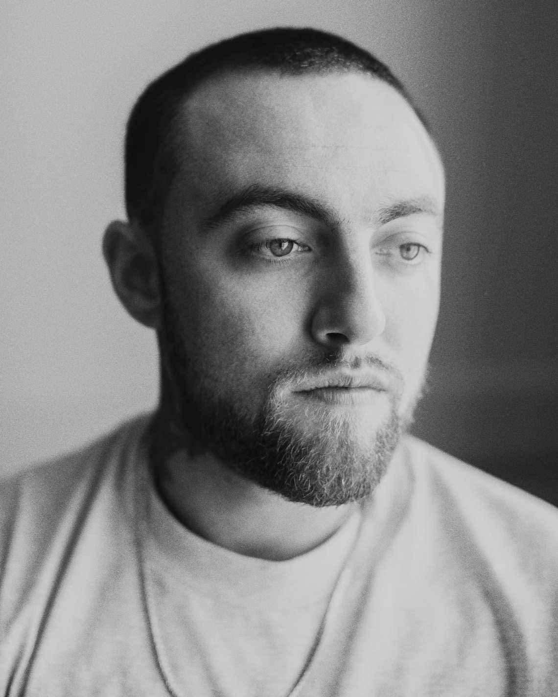 This Week in Jazz: Remembering Mac Miller, Esperanza ...