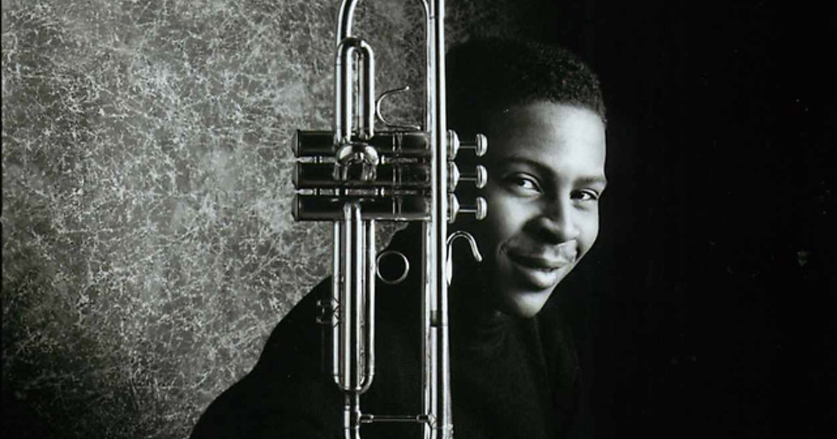Playlist: 'Remembering Roy' in Honor of Roy Hargrove